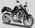 Thumbnail 2006 2007 2008 Kawasaki ER650_ER-6n +ABS motorcycle models Service Manual