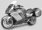 Thumbnail 2008 2009 Kawasaki 1400GTR Concours 14 +ABS_ZG1400A8F_B8F_A9F_B9F models Service Manual