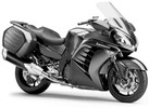 Thumbnail 2010 2011 2012 Kawasaki 1400GTR +ABS_Concours 14 +ABS_ZG1400CA_DA_CB_CC models Service Manual