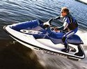 Thumbnail 1999 TIGERSHARK PWC Watercraft Factory Service Manual_TS640 L_TS770 L R_TS1000 L R models