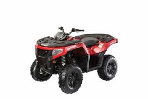 2015 arctic cat all atv rov wiring diagrams manual dvx xc. Black Bedroom Furniture Sets. Home Design Ideas