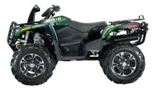 Pay For 2013 Arctic Cat All Atvrov Wiring Diagrams Manualdvxtrvxt