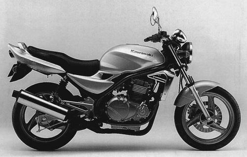 Pay for 2001 2002 2003 2004 2005 Kawasaki ER-5_ER500-C1_C2_C3_C4_C5 models Service Manual