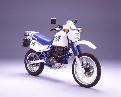 Pay for 1990 1991 1992 1993 1994 1995 1996 Suzuki DR650R_DR650S_DR650RS_DR650RM/SM_ DR650RSM_ DR650RSEM_DR650R models Factory Service Manual