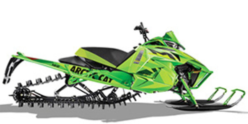 Pay For 2016 Arctic Cat Zr Xf M 4000 6000 8000 2 Stroke Snowmobile Models Service Manual