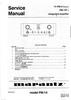 Thumbnail Marantz PM-14-F Service Manual