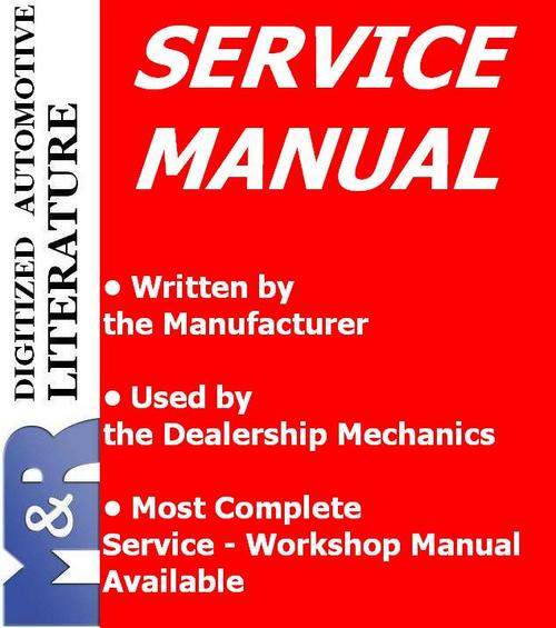 aprilia pegaso 650 repair manual pdf