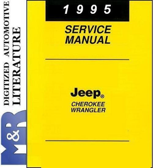 188237886_1995JeepCHWR 1995 jeep yj wiring diagram jeep wiring diagrams for diy car repairs 1995 jeep wrangler wiring diagram at nearapp.co