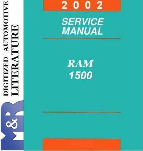 dodge manual best repair manual download. Black Bedroom Furniture Sets. Home Design Ideas