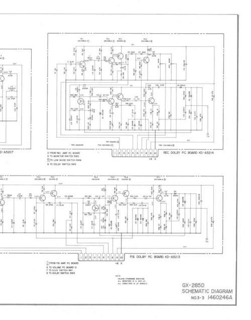 Auto Wiring Diagrams Your Blog Description