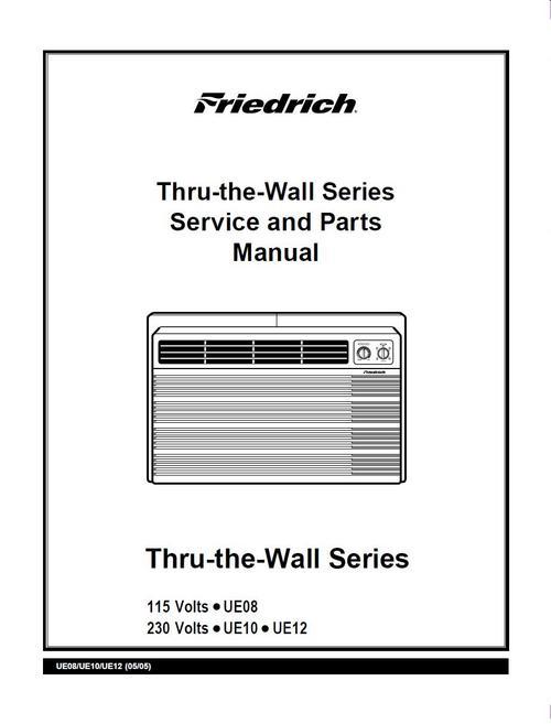 friedrich air conditioners wiring diagram dcs wiring diagram wiring diagram  ~ elsalvadorla
