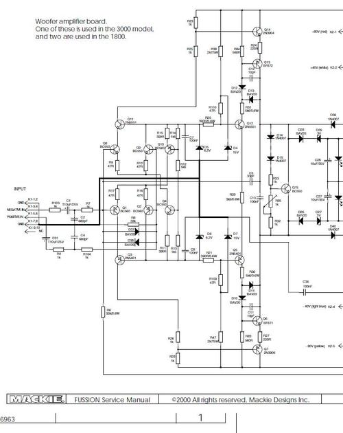 heath archives page 2 of 2 pligg mackie fussion 3000 1800 sa schematics wiring parts