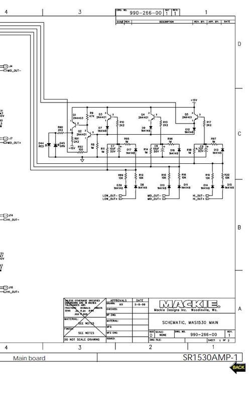 Mackie SR-153 active speaker , Schematics - Download Manuals &... on speaker wiring, speaker parts, speaker plans, speaker amplifier, speaker assembly, speaker diagram, speaker panel, speaker system, speaker design, speaker repair, speaker blueprint, speaker note, speaker configuration, speaker audio, speaker layout, speaker components, speaker program, speaker monitor, speaker drawing, speaker symbol,
