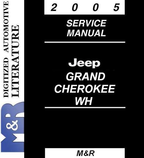 jcb 3cx 4cx backhoe loader service repair workshop manual. Black Bedroom Furniture Sets. Home Design Ideas