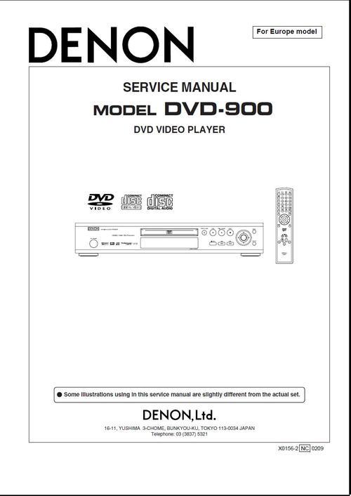Denon avr-2313 manuals.