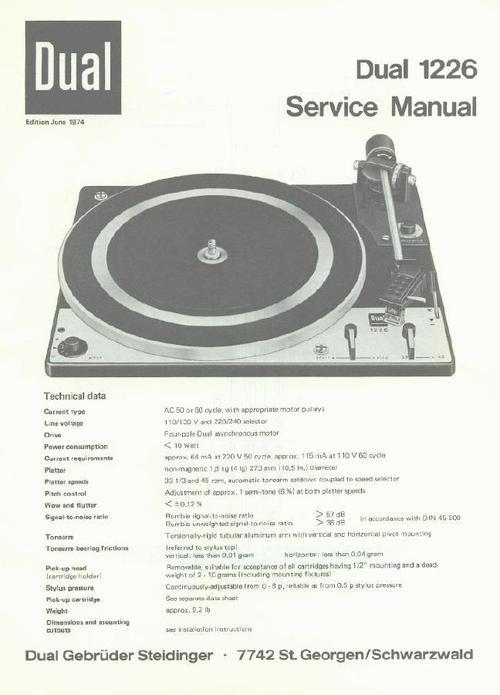 manual for prex today manual guide trends sample u2022 rh brookejasmine co manual for presto model 7-b manual for prestige 9ql