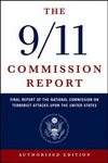 Thumbnail The 9/11 Commission Report by National Commission on...September 11th (pdf) RESELL RIGHTS