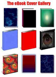 Thumbnail 120 Instant eBook Cover Images Just Add Text  (zip)