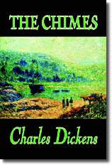 Thumbnail The Chimes  -  Charles Dickens - zip