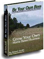 Thumbnail RESELL - Want To Be Your Own Boss - Get This *