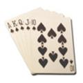 Thumbnail Encyclopedia of Card Tricks - 483 Pg Ebook - RESELL