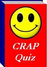 Thumbnail CRAP eQuiz - exe