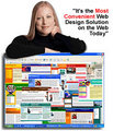 Thumbnail Fast Web Sites - Lets You Build Highly Professional WebSites (zip)