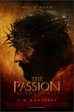 Thumbnail THE PASSION of CHRIST Referrence Guide eBook FREE SHIP - Gospel Mel Gibson