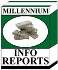 Pay for Millennium Info Reports - zip