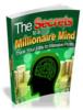 Thumbnail Millionaire Mind Secrets