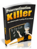 Thumbnail Procrastination Killer