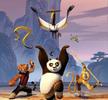 Thumbnail Kung Fu Panda 01
