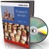 Thumbnail Russischkurs mit 60 Lektionen - Russisch für Anfänger