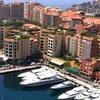 Thumbnail Reisevideo von Nizza, Cannes und Monaco