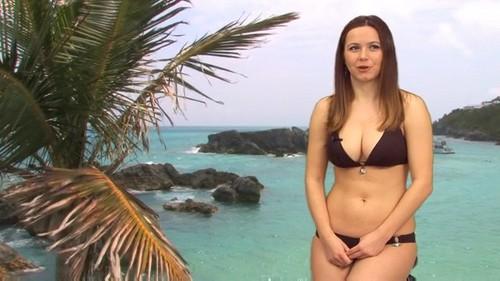Pay for Flirtkurs - Wie und wann flirten junge Frauen im Urlaub?