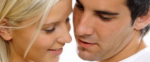 Pay for Flirtkurs: Die ersten 8 Lektionen im Paket (Flirttipps)