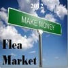 Thumbnail 2012 Guide To Starting A Flea Market Business
