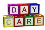 Thumbnail How To Start A Daycare Business