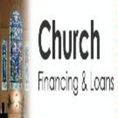 how to broker church loans download business. Black Bedroom Furniture Sets. Home Design Ideas