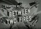 Thumbnail SUPERMAN - 1948 - CHAP 10 - BETWEEN TWO FIRES