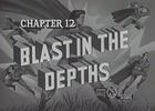 Thumbnail SUPERMAN - 1948 - CHAP 12 - BLAST IN THE DEPTHS