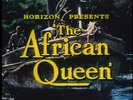 Thumbnail THE AFRICAN QUEEN - MOVIE TRAILER - 1951