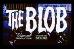 Thumbnail THE BLOB - MOVIE TRAILER - 1958 - SCI-FI