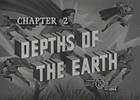 Thumbnail SUPERMAN - 1948 - CHAP 2 - DEPTHS OF THE EARTH