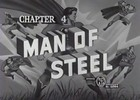 Thumbnail SUPERMAN - 1948 - CHAP 4 - MAN OF STEEL