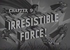 Thumbnail SUPERMAN - 1948 - CHAP 9 - IRRESISTIBLE FORCE!