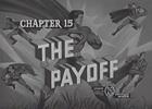 Thumbnail SUPERMAN - 1948 - CHAP 15 - THE PAYOFF