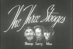 Thumbnail THE THREE STOOGES - SING A SONG OF SIX PANTS - COMEDY SHORT
