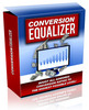 Thumbnail Conversion Equalizer with Master Resale Rights