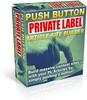 Thumbnail Push Button Private Labels Article Site Builder